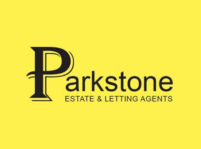 Parkstone Estate And Letting Agents