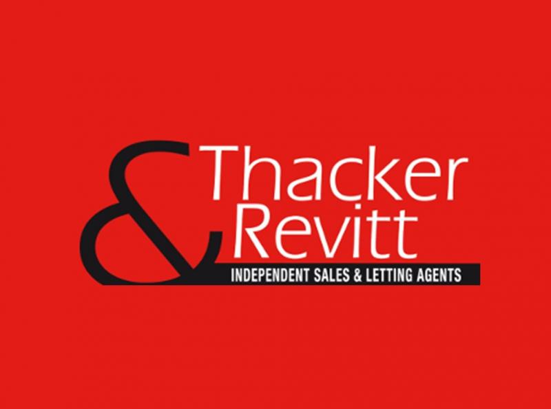 Thacker And Revitt Estate And Letting Agents