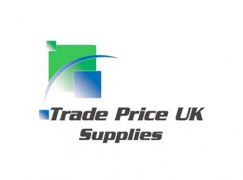 Trade Price UK