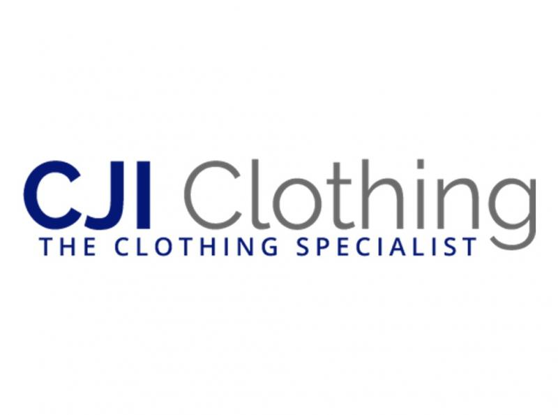 Dorset Cricket Supplies (CJI Clothing Ltd)