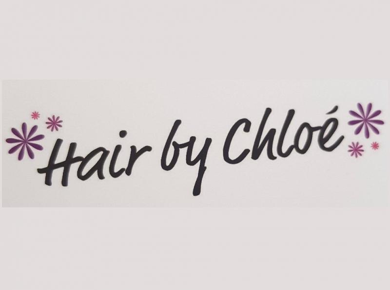Hair By Chloe