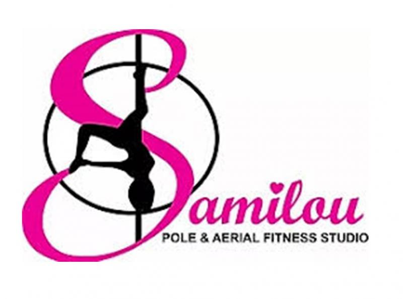 Sami Lou Pole And Aerial Fitness Studios