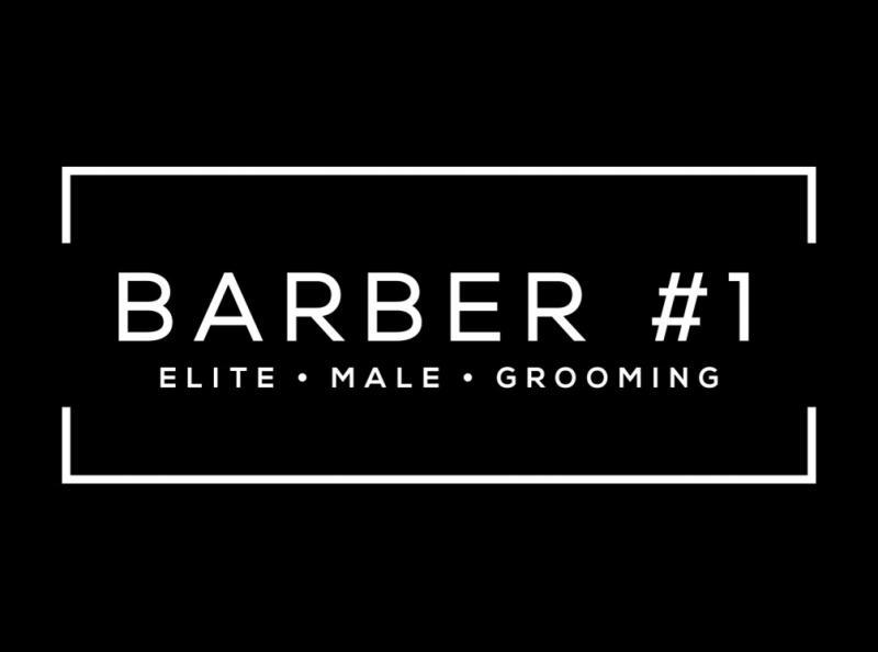 Barber #1