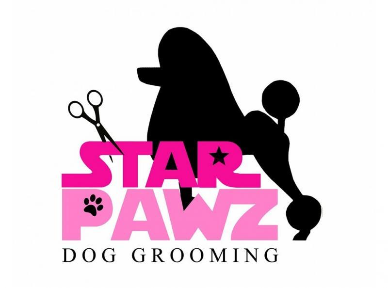 Star Pawz