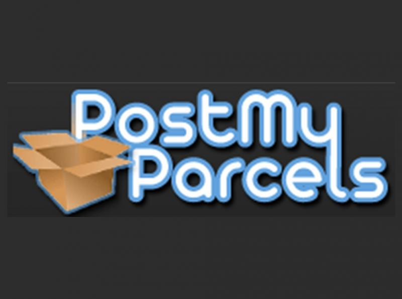 Post My Parcels