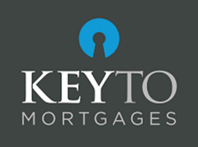 Key To Mortgages