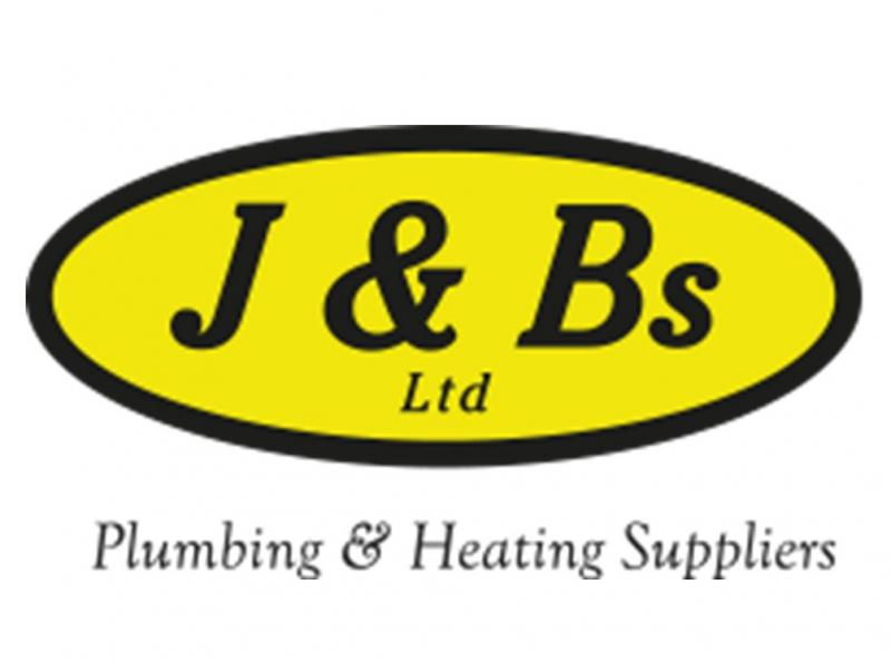 J And Bs Plumbing Supplies