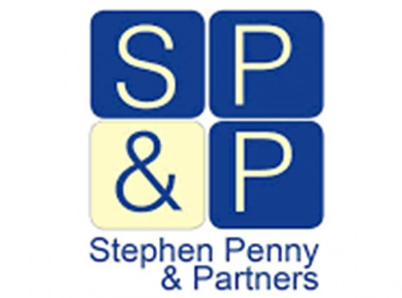 Penny Stephen & Partners