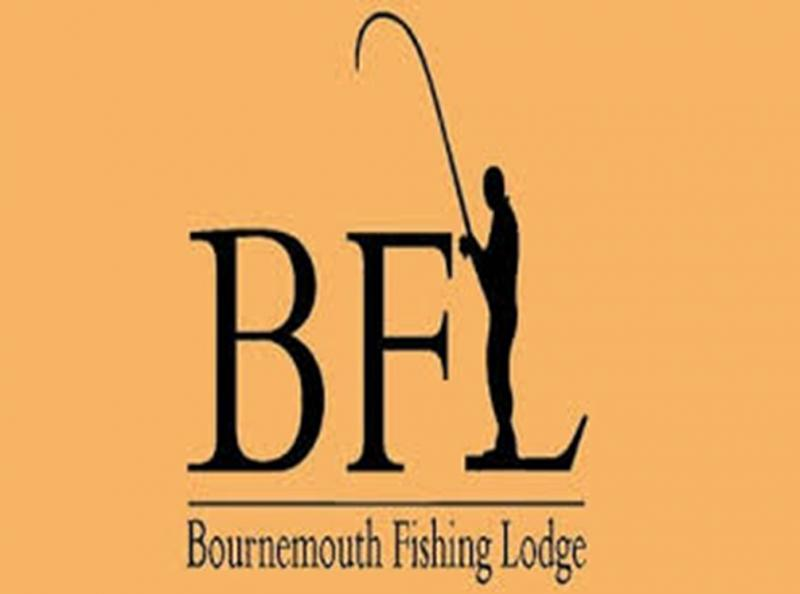 Bournemouth Fishing Lodge