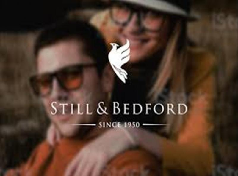 Still & Bedford Opticians