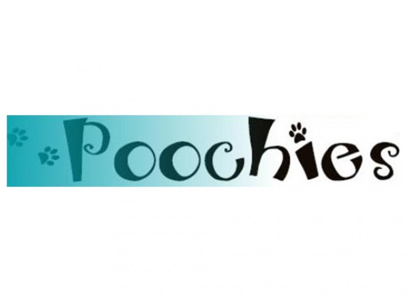 Poochies Dog Grooming