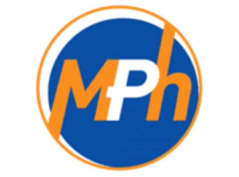 MPH Plumbing and Heating Supplies