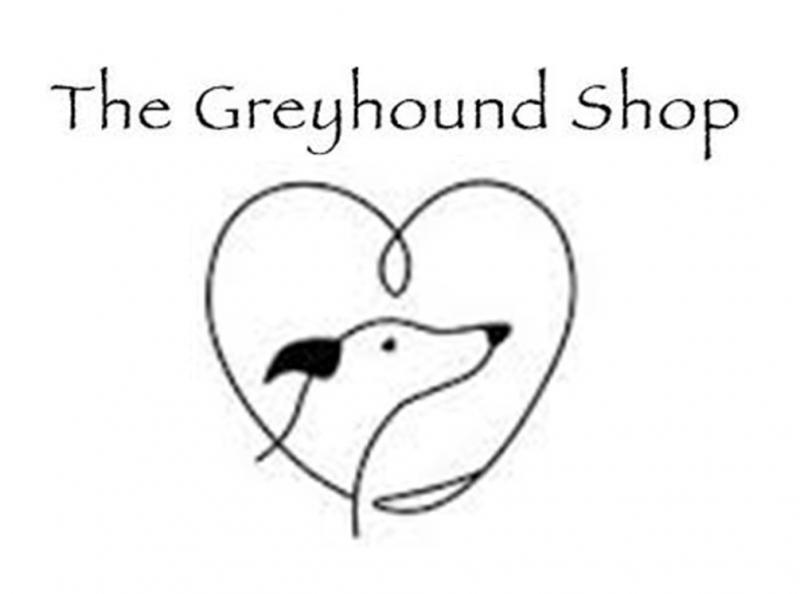 The Greyhound Shop