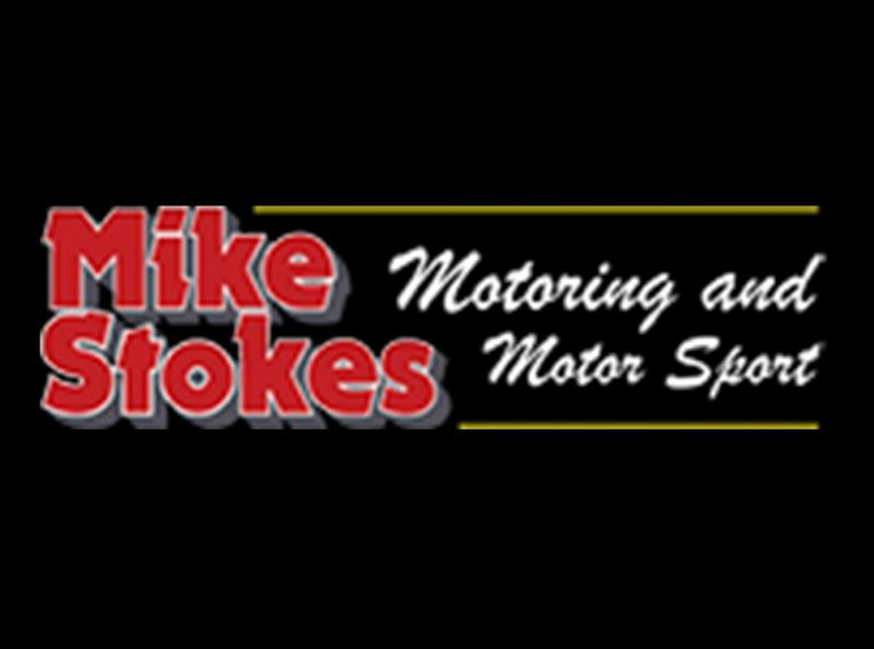 Mike Stokes Motor Sports