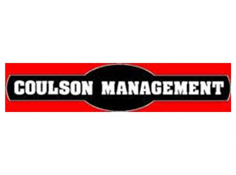 Coulson Estates & Management