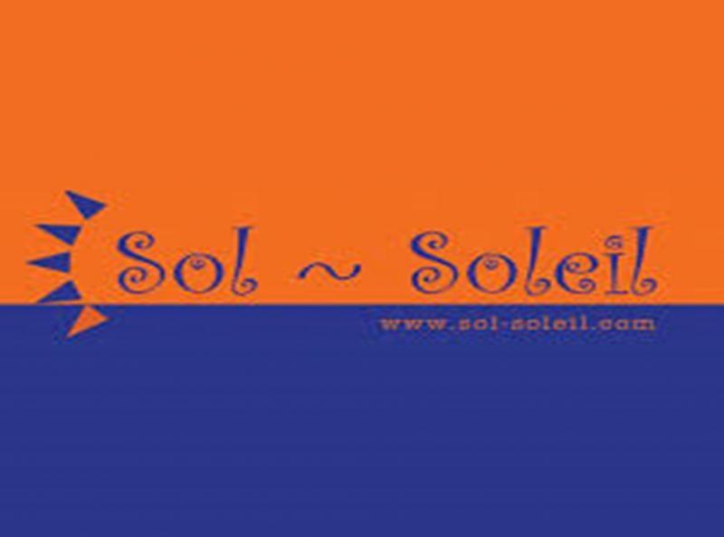 Sol Soleil Tanning