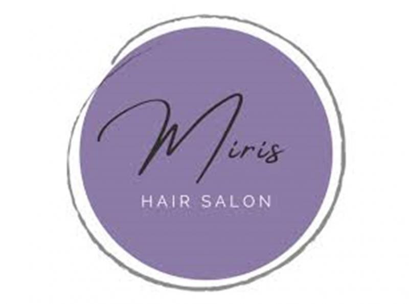 Miris Hair Salon