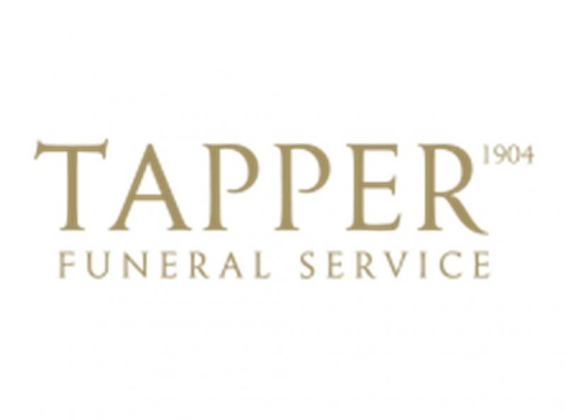 Alan Rice & Tapper Funeral Services