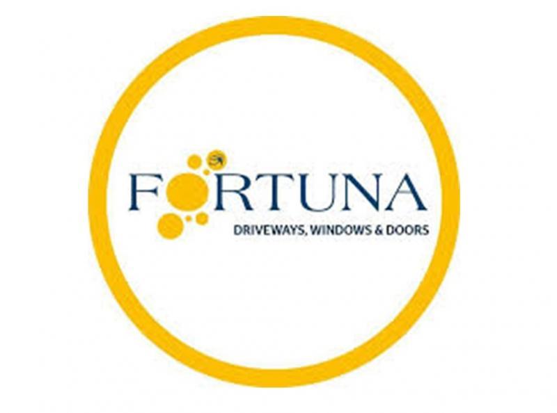 Fortuna - Resin Driveways, Windows & Doors
