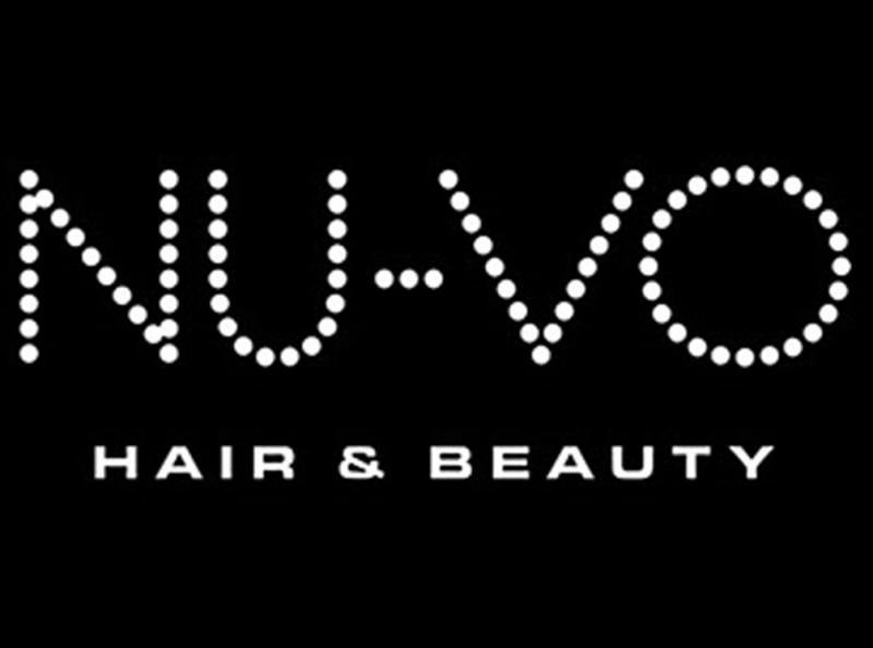 NU-VO Hair & Beauty